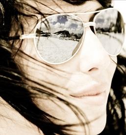 Sunscape Eyewear